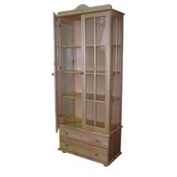 Шкаф Витязь 130