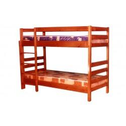 Двухъярусная кровать Икея