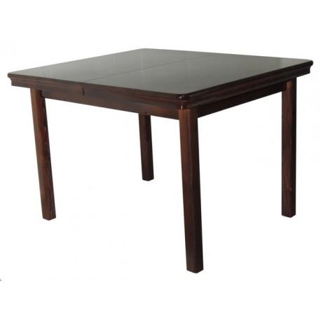 Стол обеденный СО-102