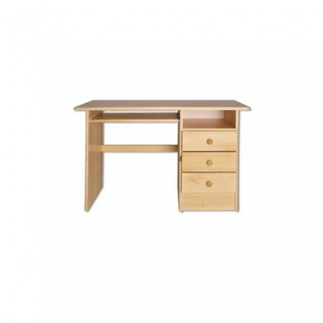 Письменный стол КС-106