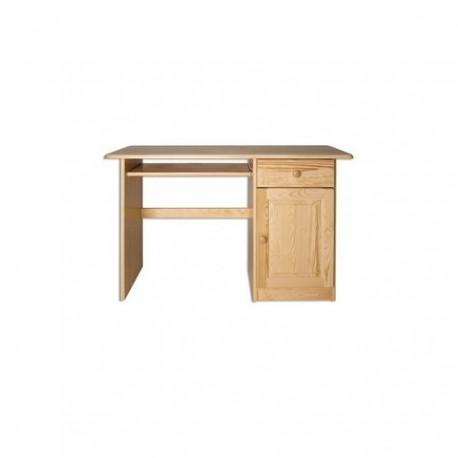 Письменный стол КС-109