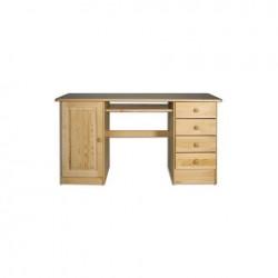 Письменный стол КС-114