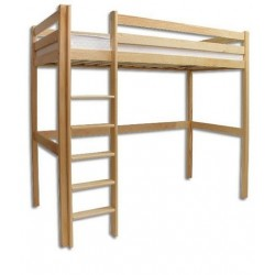 Кровать Уна
