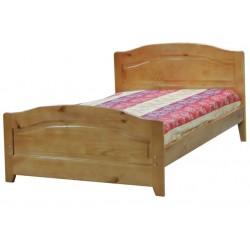 Кровать Новинка