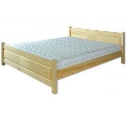 Кровать Кванта