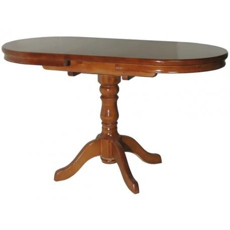 Стол обеденный СО-105 раздвижной
