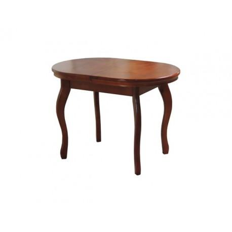 Стол обеденный СО-103 раздвижной