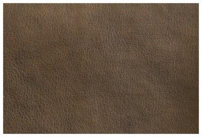 Искусственная кожа Native Браун